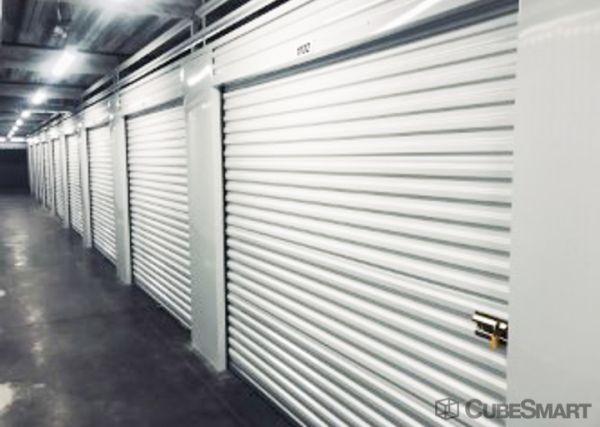 CubeSmart Self Storage - Saint Paul 631 Transfer Road Saint Paul, MN - Photo 2