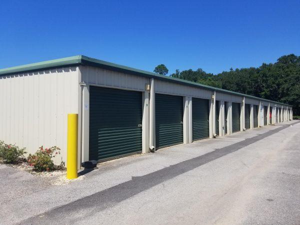 Pensacola Storage, LLC 6551 Mobile Highway Pensacola, FL - Photo 2