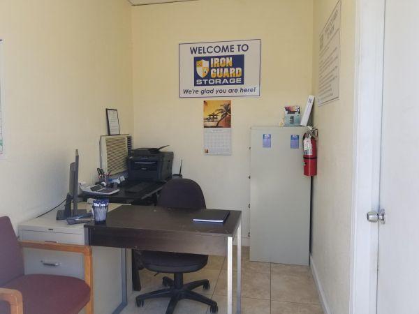 Pensacola Storage, LLC 6551 Mobile Highway Pensacola, FL - Photo 4