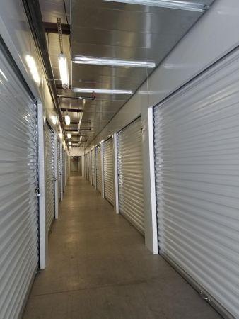 Pensacola Storage, LLC 6551 Mobile Highway Pensacola, FL - Photo 5