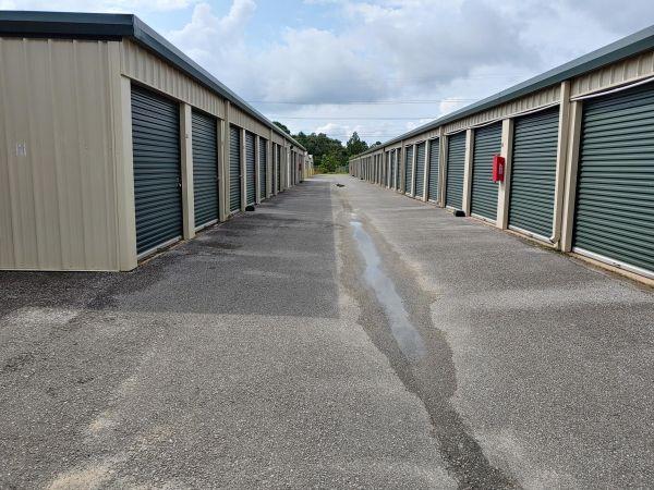 Pensacola Storage, LLC 6551 Mobile Highway Pensacola, FL - Photo 7