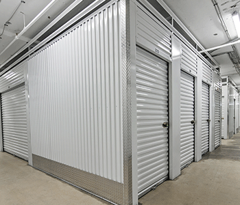 Store Space Self Storage - #1026 725 North 23rd Street St. Louis, MO - Photo 1
