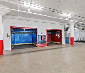 Store Space Self Storage - #1026 725 North 23rd Street St. Louis, MO - Photo 3