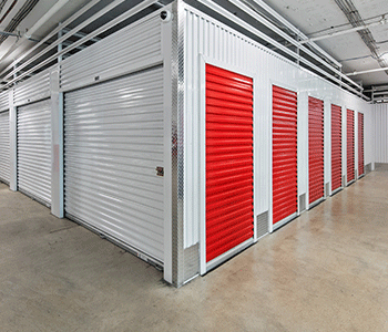 Store Space Self Storage - #1026 725 North 23rd Street St. Louis, MO - Photo 5