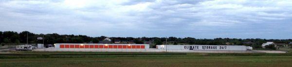 Anytime Storage 150 Ferryboat Lane New Braunfels, TX - Photo 1