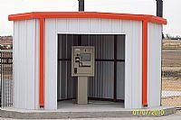 Anytime Storage 150 Ferryboat Lane New Braunfels, TX - Photo 2