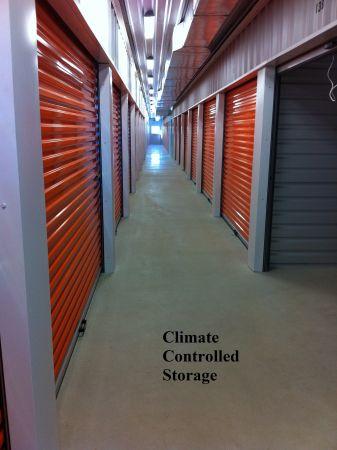 Anytime Storage 150 Ferryboat Lane New Braunfels, TX - Photo 3