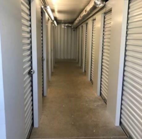 Storageguard Self Storage 123 Davis Street Portland, TN - Photo 2