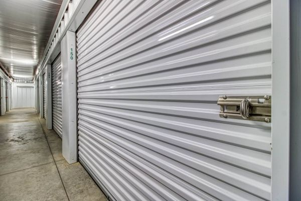 Storage Sense - Edmond 15505 North Pennsylvania Avenue Edmond, OK - Photo 0