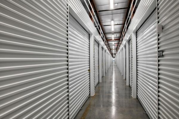 Life Storage - Metairie - 2500 Airline Drive 2500 Airline Drive Metairie, LA - Photo 1