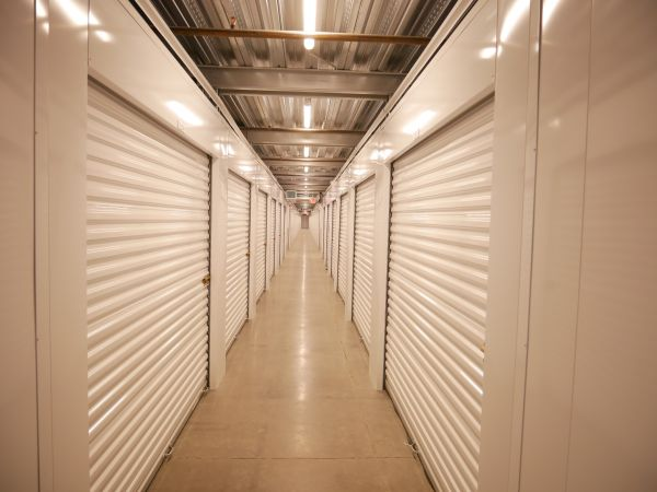 Packing House Self Storage 3111 3rd Street Riverside, CA - Photo 3
