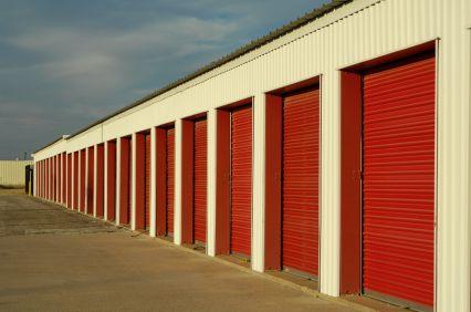 Ace Self-Storage 2400 Franklin Road Lawrence, KS - Photo 1