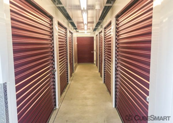 CubeSmart Self Storage - Grafton 100 Milford Road Grafton, MA - Photo 3