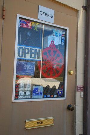 A Shur-Lock Self Storage - St. Charles 855 Friedens Rd St Charles, MO - Photo 4