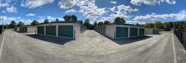 Western Mass Storage Solutions 164 West Street Hatfield, MA - Photo 4