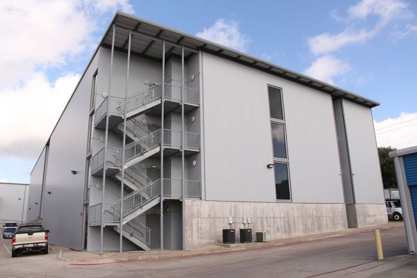 Move It Storage - Austin 620 9311 North Fm 620 Austin, TX - Photo 8