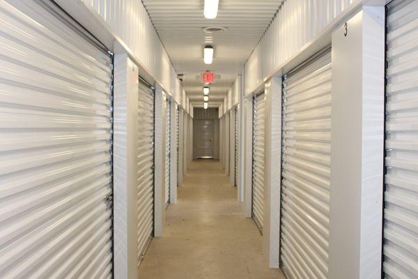 Move It Self Storage - Sherman 2111 Farm to Market Road 1417 Sherman, TX - Photo 2