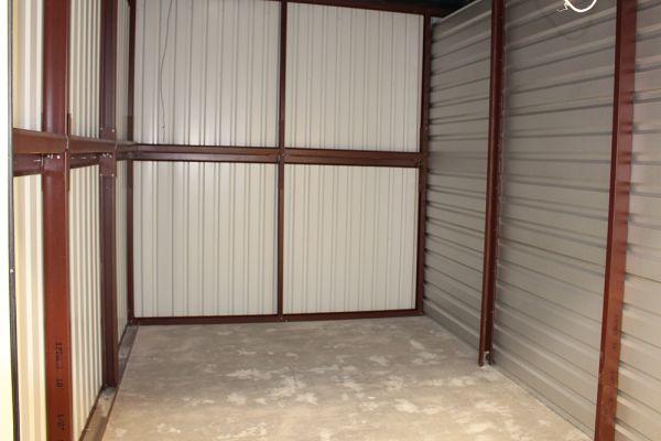 Move It Self Storage - Sherman 2111 Farm to Market Road 1417 Sherman, TX - Photo 3