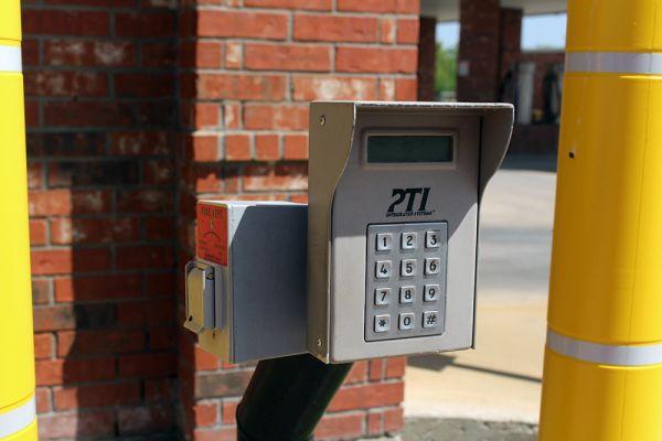 Move It Self Storage - Sherman 2111 Farm to Market Road 1417 Sherman, TX - Photo 4