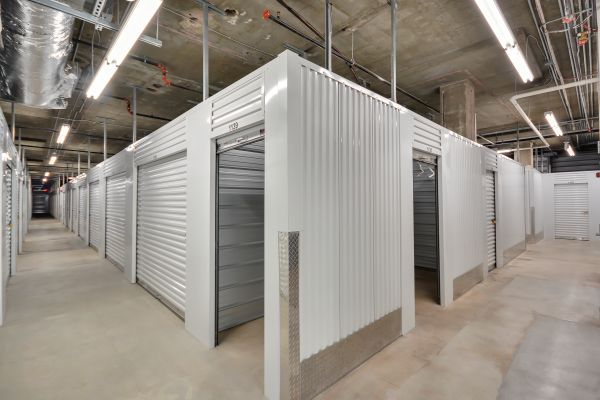 Space Shop Self Storage - Cleveland Ave 786 Cleveland Avenue Southwest Atlanta, GA - Photo 2