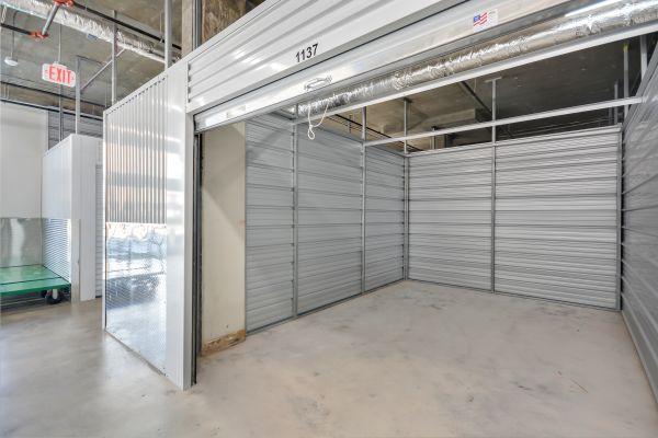 Space Shop Self Storage - Cleveland Ave 786 Cleveland Avenue Southwest Atlanta, GA - Photo 4