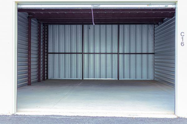 ABQ North Storage 5124 2nd Street Northwest Albuquerque, NM - Photo 7