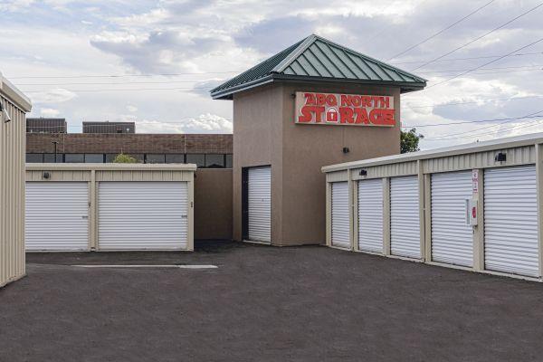 ABQ North Storage 5124 2nd Street Northwest Albuquerque, NM - Photo 9