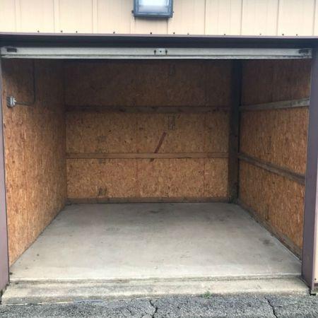 Southlake-Storage 8250 Colorado Street Merrillville, IN - Photo 3