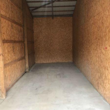 Southlake-Storage 8250 Colorado Street Merrillville, IN - Photo 4