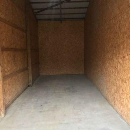Southlake-Storage 8250 Colorado Street Merrillville, IN - Photo 5