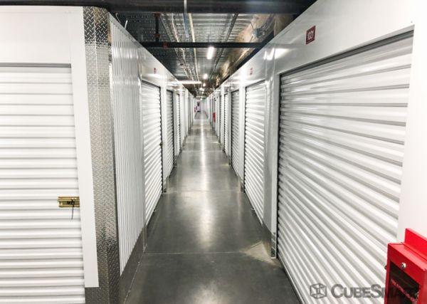 CubeSmart Self Storage - Denver - 741 Osage St. 741 Osage Street Denver, CO - Photo 4