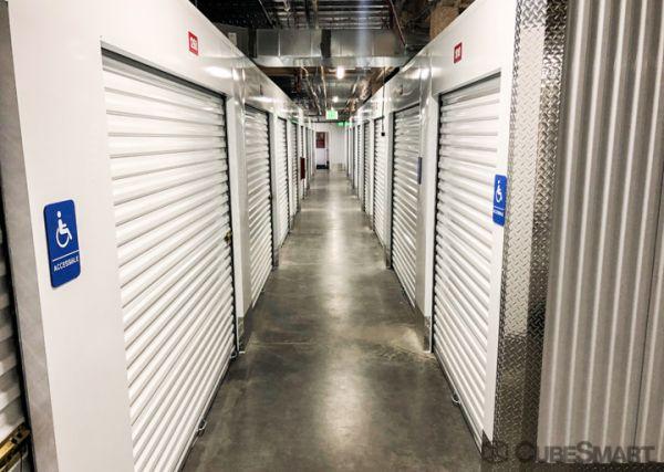 CubeSmart Self Storage - Denver - 741 Osage St. 741 Osage Street Denver, CO - Photo 5