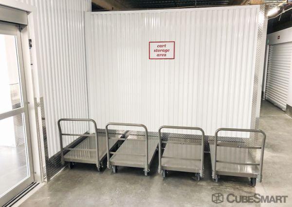 CubeSmart Self Storage - Denver - 741 Osage St. 741 Osage Street Denver, CO - Photo 6