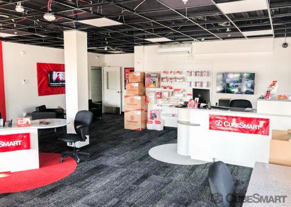 CubeSmart Self Storage - Denver - 741 Osage St. 741 Osage Street Denver, CO - Photo 9
