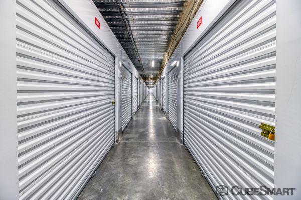 CubeSmart Self Storage - Denver - 741 Osage St. 741 Osage Street Denver, CO - Photo 1
