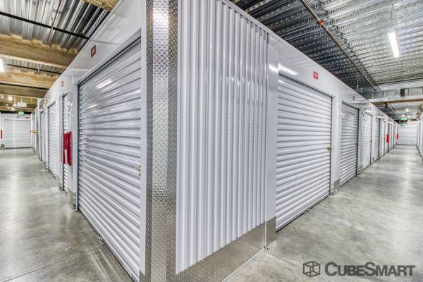 CubeSmart Self Storage - Denver - 741 Osage St. 741 Osage Street Denver, CO - Photo 2