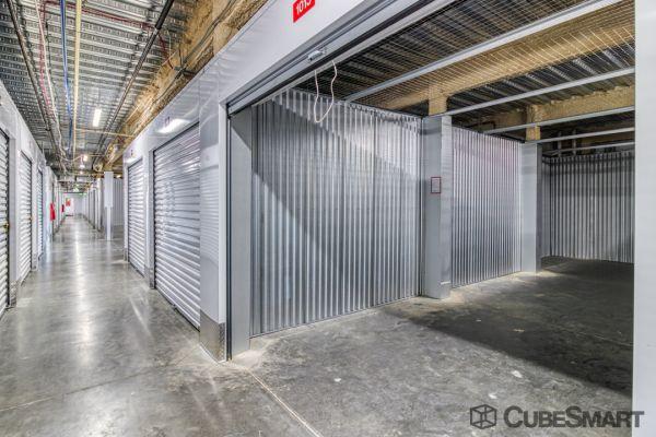 CubeSmart Self Storage - Denver - 741 Osage St. 741 Osage Street Denver, CO - Photo 3