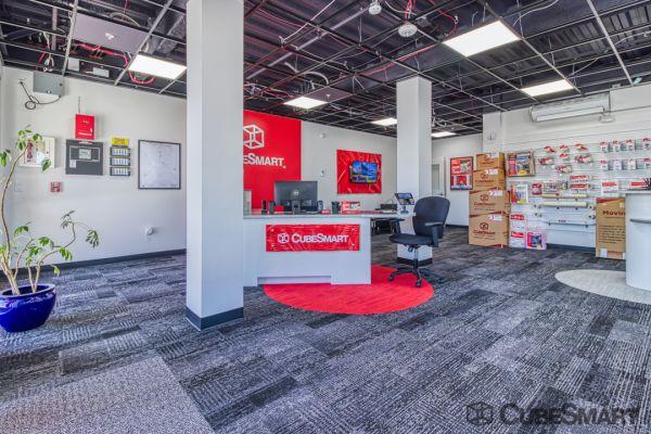 CubeSmart Self Storage - Denver - 741 Osage St. 741 Osage Street Denver, CO - Photo 7