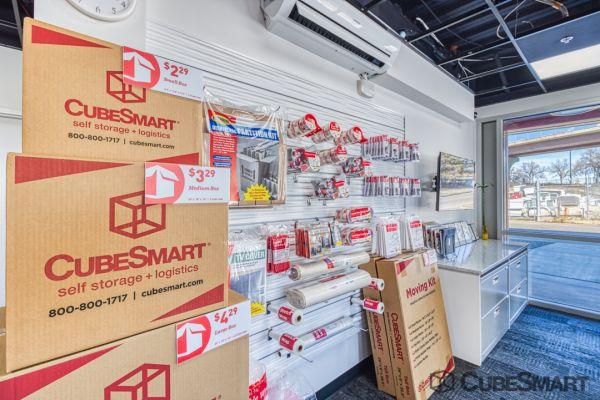 CubeSmart Self Storage - Denver - 741 Osage St. 741 Osage Street Denver, CO - Photo 8