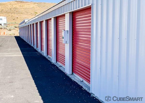 CubeSmart Self Storage - Washoe Valley 205 Hwy 395 N Washoe Valley, NV - Photo 5