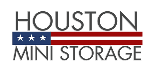 Houston Mini Storage LLC 2514 Gunn Road Byron, GA - Photo 0