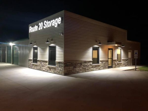 Route 20 Storage 106 Pinnacle Drive Fremont, OH - Photo 2