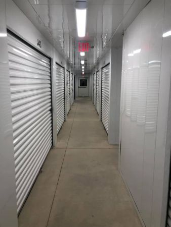 Route 20 Storage 106 Pinnacle Drive Fremont, OH - Photo 3