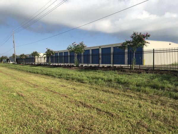 Texas Toy Storage 10302 Farm to Market Road 1764 Santa Fe, TX - Photo 1