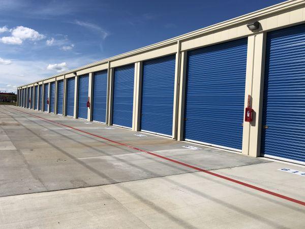 Texas Toy Storage 10302 Farm to Market Road 1764 Santa Fe, TX - Photo 5