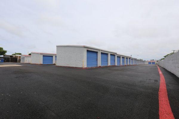 storage units mesquite tx