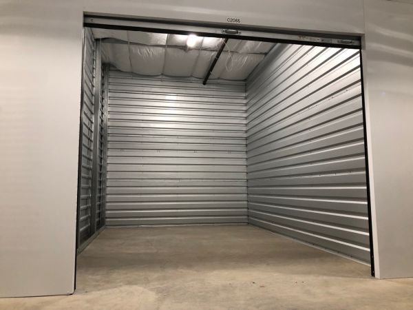 A Storage Place - Rancho San Diego 11902 Campo Road Spring Valley, CA - Photo 1