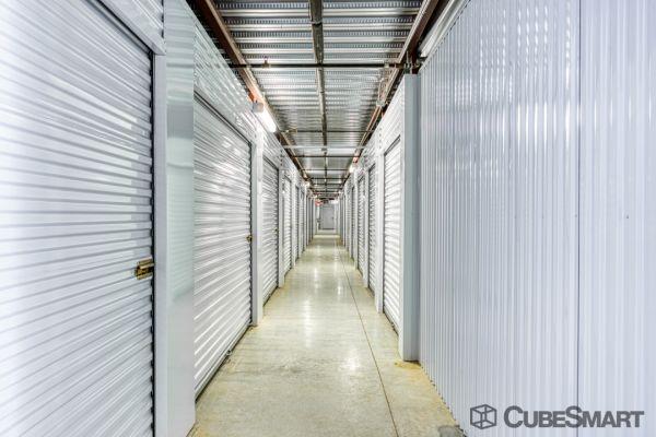 CubeSmart Self Storage - Bee Cave 14635 Texas 71 Bee Cave, TX - Photo 3