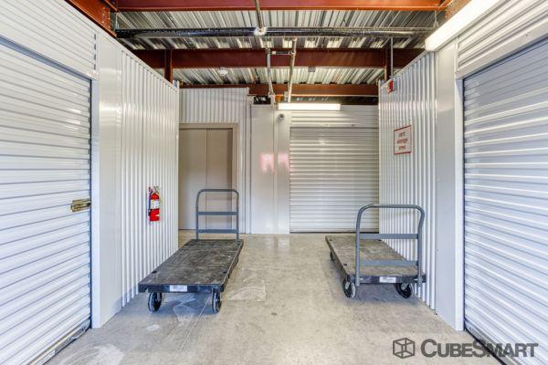 CubeSmart Self Storage - Bee Cave 14635 Texas 71 Bee Cave, TX - Photo 5
