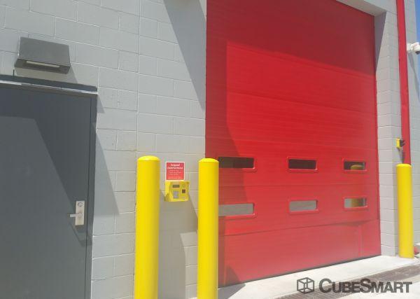 CubeSmart Self Storage - Newport - 78 E. 11th St. 78 East 11th Street Newport, KY - Photo 2